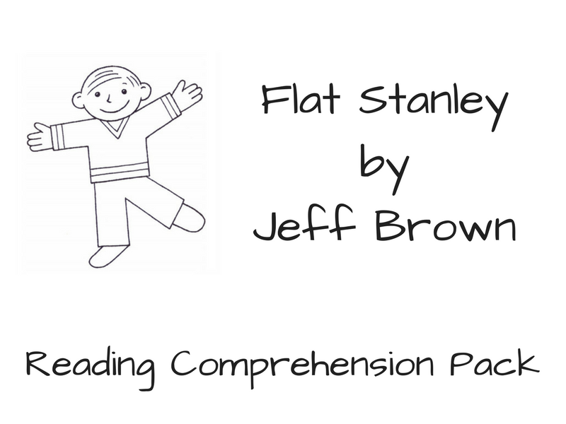 The Adventures of Flat Stanley - Albany Kid Family Travel