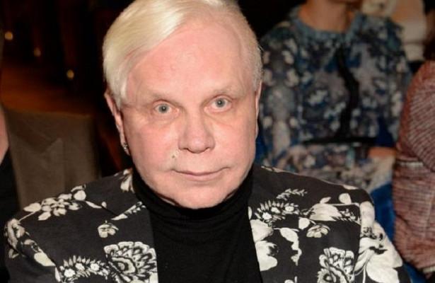 Борис Моисеев отказался отпомощи Аллы Пугачевой