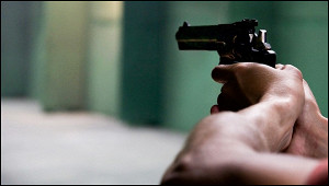 Подозреваемые вубийстве жениха оказались сыновьями депутата