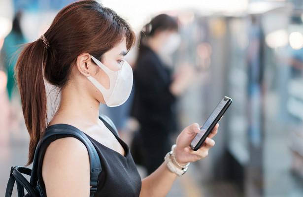 Миллионы японцев останутся безвакцины из-зашприцев