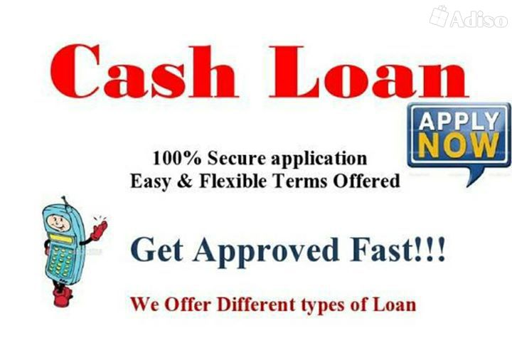 Pittsburgh cash loans
