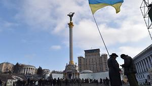 Украина стоит награни «тарифного майдана» из-заэнергокризиса