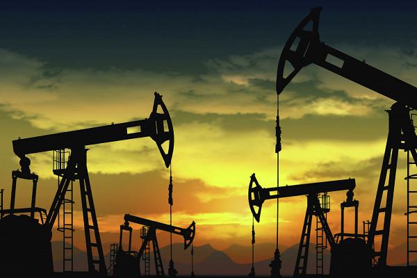«Русснефть» дала прогноз поцене нанефть в2021 году