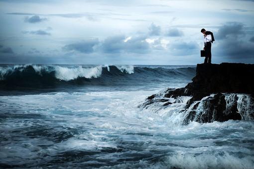 Тропический шторм «Поллета» усилился доурагана вАтлантике