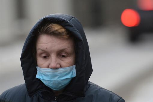 Ростуризм предупредил овспышке гриппа вЕвропе