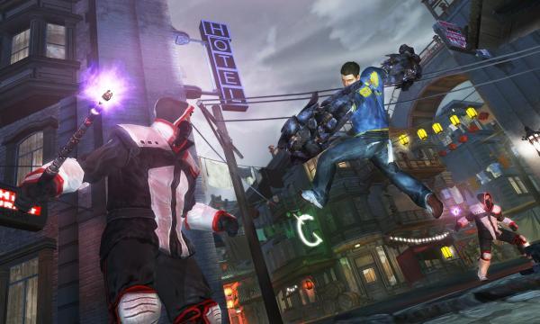 X-men Games Online for Free at DailyFreeGamescom