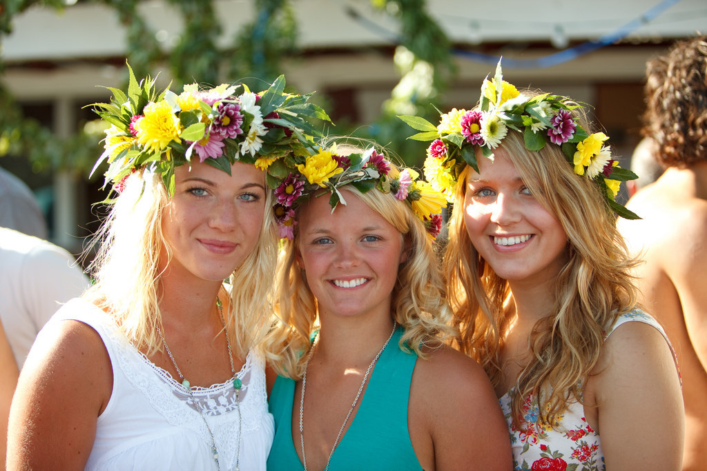 Swedish international dating sites