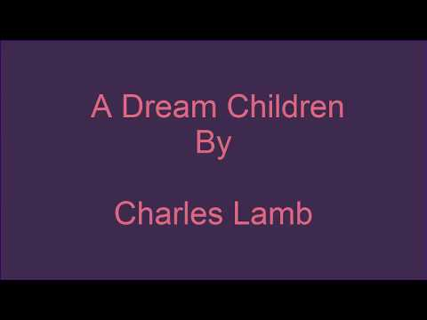 The Essays of Elia: Charles Lamb: 9781406792287
