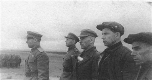 Омск вВеликой Отечественной войне