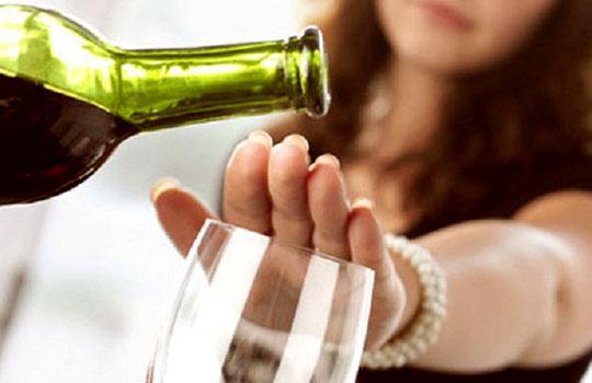 Как избавиться от алкоголизма в семье