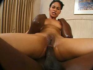 Mei yu porn star can