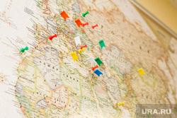Сколько туристов приняла Казань вовремя майских праздников?
