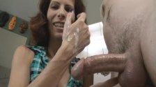 Madison ivy solo orgasm