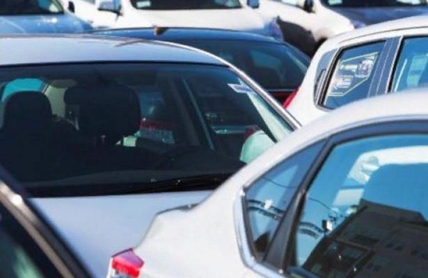 Названы автомобильные бренды ссамой большой динамикой роста продаж