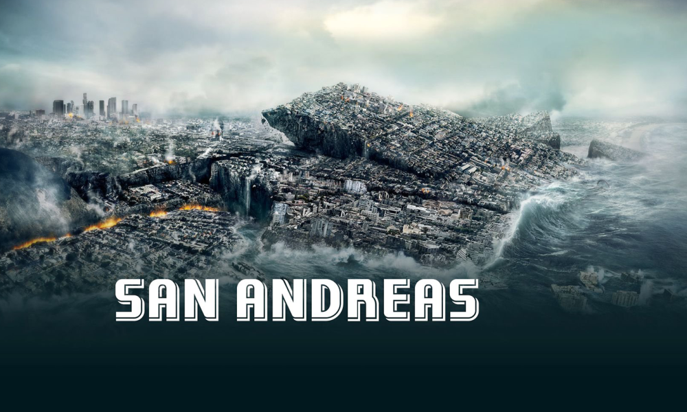 Download San Andreas Full Hd Movie In Hindi