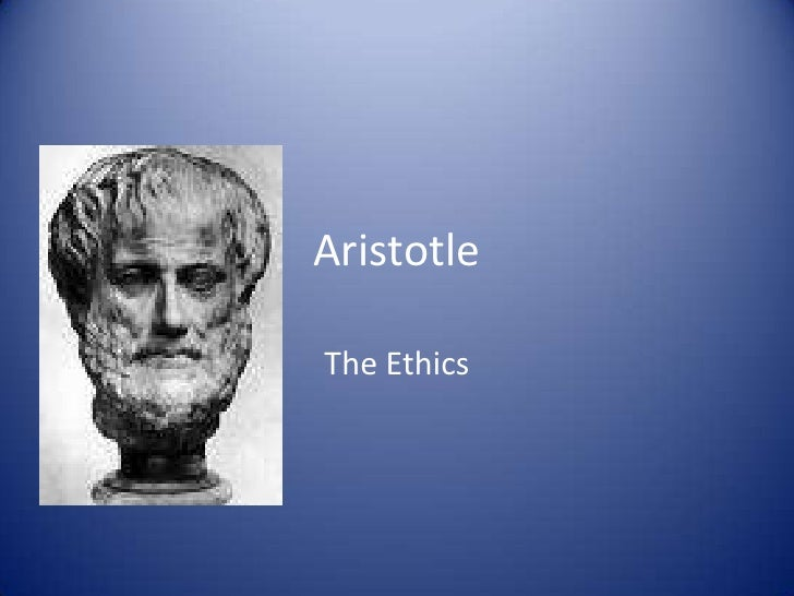 Socrates essay