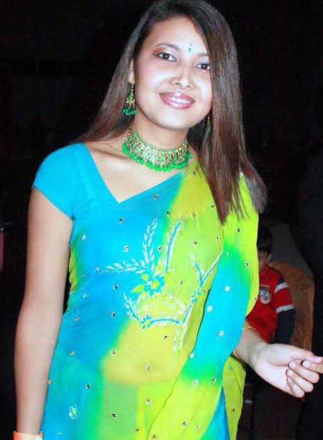 Call girl in bangladesh mobile number