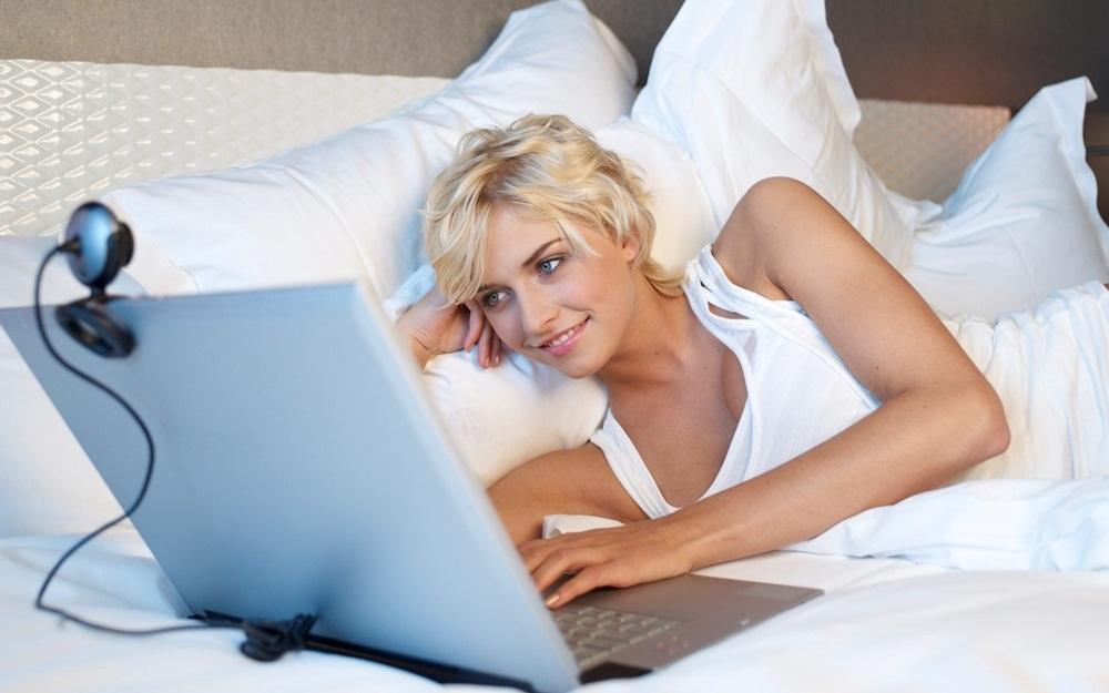 Лучший сайт для знакомства в интернете