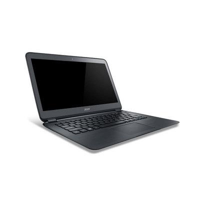 Acer aspire 4755g user manual