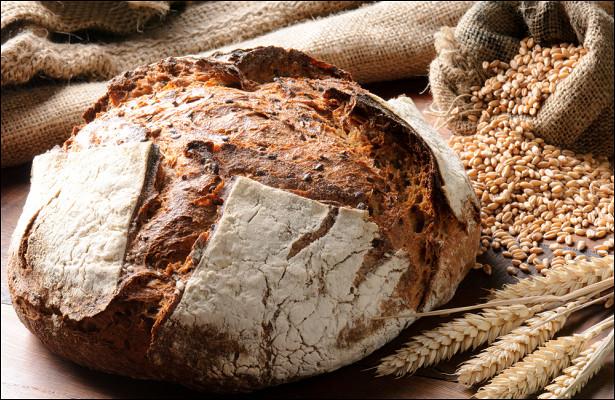 Сколько хлеба можно есть вдень безвреда дляздоровья