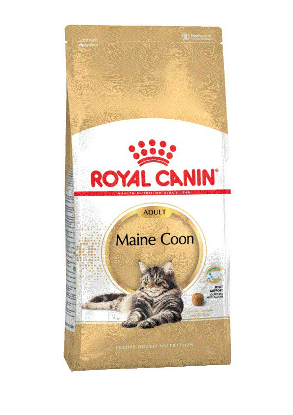Корм royal canin для мальтийской болонки