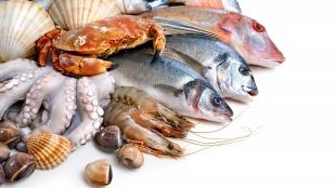 6тысяч тонн рыбы иморепродуктов из16стран прошли контроль вКалининградской области