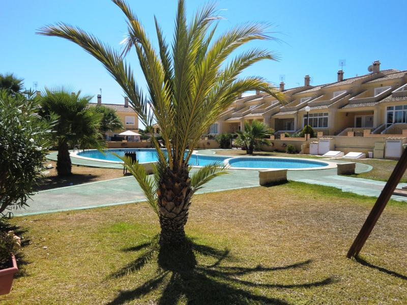 Залоговая недвижимость в испании недорого купить