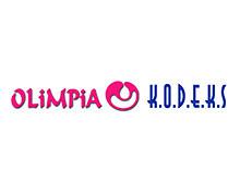 детские флеш игры онлайн бесплатно для детей 4-5 лет
