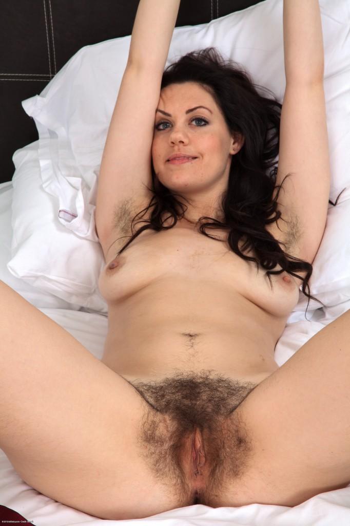 Mature sexy xxx moms