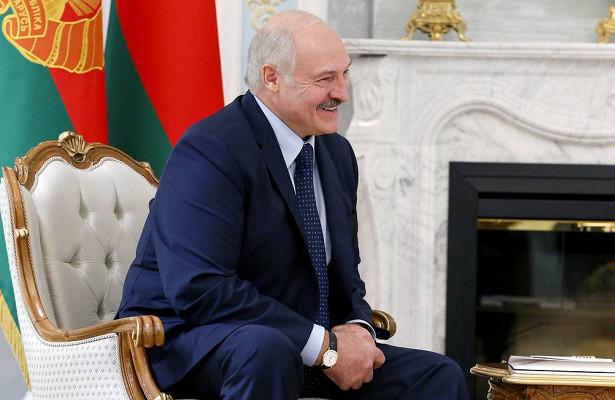 Минск призвал Москву выйти нановый уровень кооперации