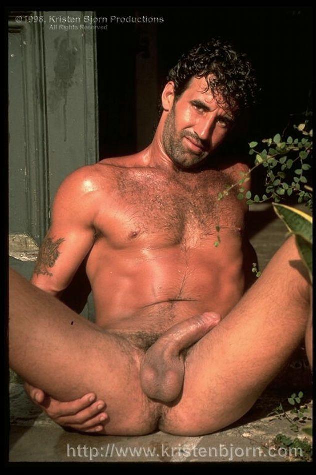 Asshole sex hardcore amateur latin