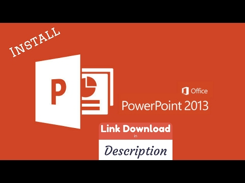 Microsoft Office 2013 Product key Plus Crack Full Free