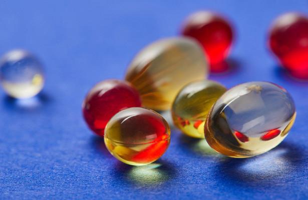 Какие признаки указывают надефицит витаминов