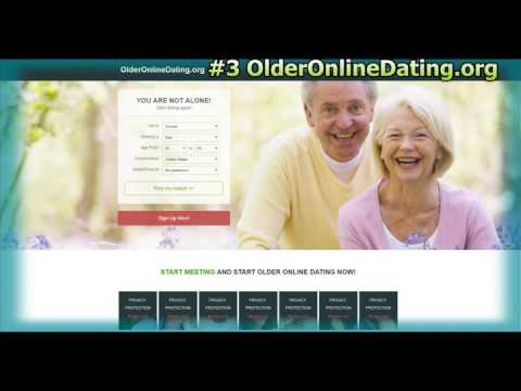 Canada dating site list