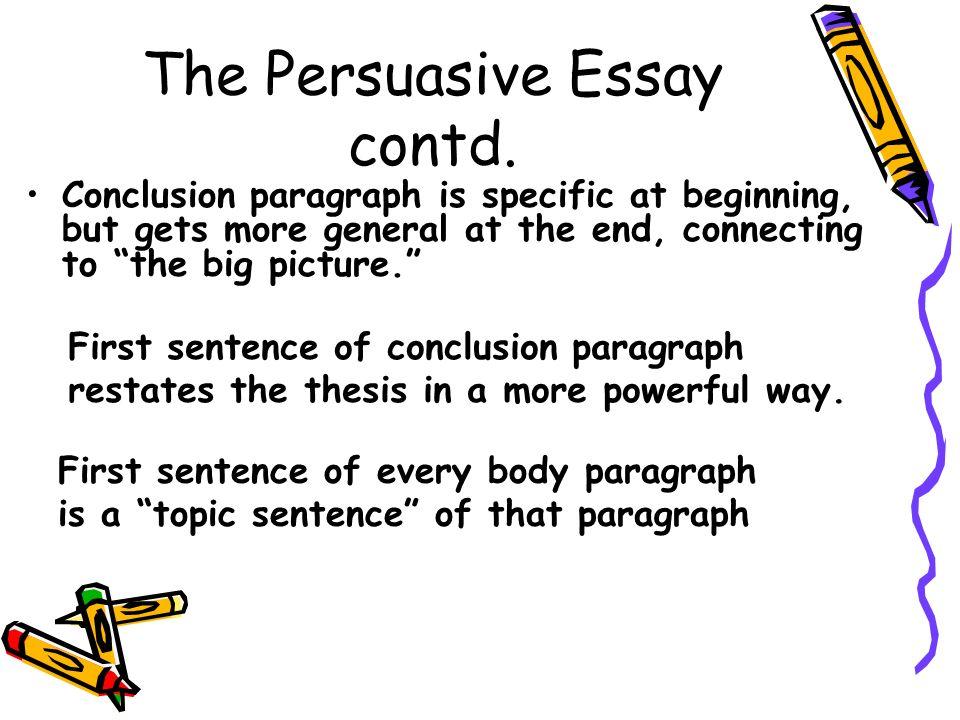 Write my funny short essays