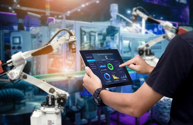 Нафоруме «Инфотех-2020» вТюмени обсудят перспективы цифровой зрелости