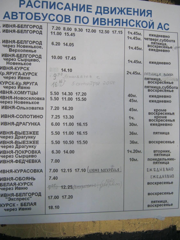 расписание поездов харьков мариуполь цена билета
