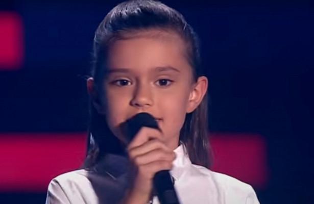 Участница изРоссии оценила итоги «Детского Евровидения»