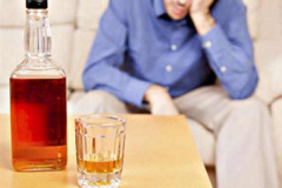 Заговор лечения алкоголизма