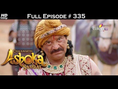 Serial Ashoka Download - fangeloadcom