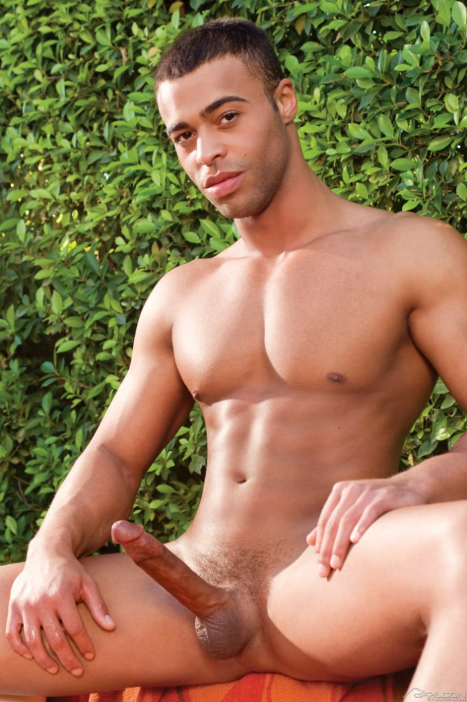 Free nude gay picture archives