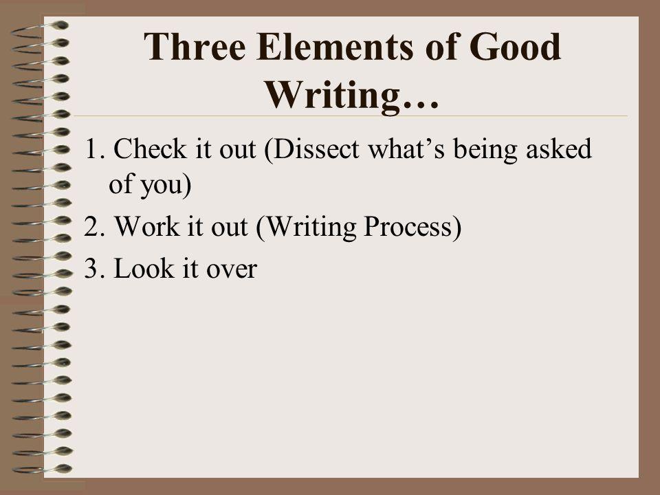 Write my write my essa