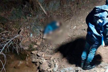 Раскрыта связь отчима напавшего наполицейских российского подростка сХаттабом