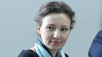 Брянскому интернату вгороде Жуковка выделили 15млнрублей после инспекции Кузнецовой