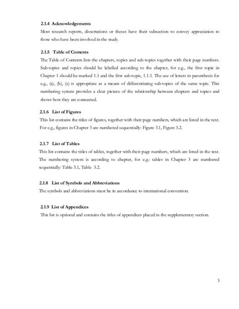Write my acknowledgement format for dissertation