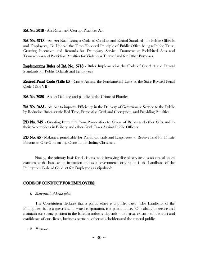 Essay My Family English Vegetarian Pros And Cons Essay Argumentative Essay Thesis also Essay About Healthy Food Essay About Soccer World Cup English Language Essays