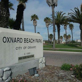 Payless loans oxnard