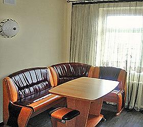 гостиницы краснотурьинска прометей