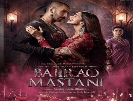 jirao mastani full movie Movies and Films Online