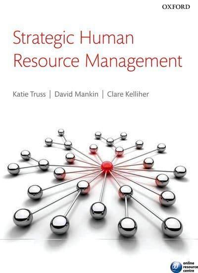 Buy human resource management paper
